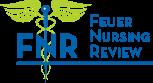 FNR-highres-logo-e1489509651513