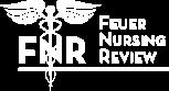 FNR-highres-logo-e1489509651513(1)