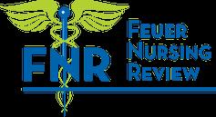 Nclex Review Online Attend Rn Lpn Classes Feue